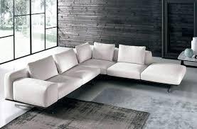 comment choisir un canapé canape choisir canape canapac comment salon cuir choisir