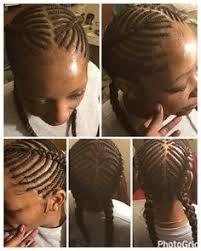 detroit black hair braid style crochet braids undone havana twist big lovely hair done by me
