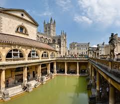 Coolest Architecture In The World Buildings And Architecture Of Bath Wikipedia