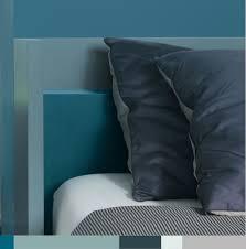 42 best blue images on pinterest color palettes color pallets