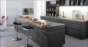 bartisch küche beautiful bartisch für küche contemporary home design ideas