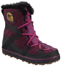 s boots pink sorel s glacy boots mount mercy