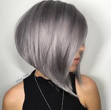 haircut with weight line photo 100 short hairstyles for women pixie bob undercut hair