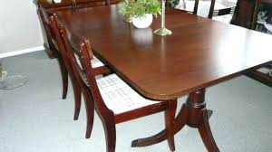 antique dining room tables for sale 1930s dining room furniture table chairs and for sale in 1930s