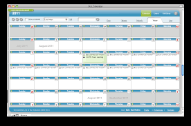 sui calendar a filemaker pro calendar template available for