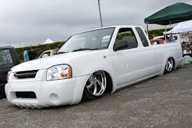 nissan hardbody lowered truck trends day japan 2014 photo u0026 image gallery