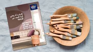interior and exterior colour paints decorating ideas sadolin