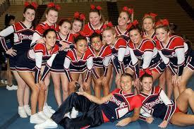wths cheerleaders win nj com