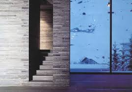 thermal baths in vals switzerland by peter zumthor buildings