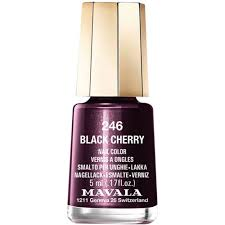buy online mavala nail polish shop treatments u0026 latest collections