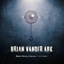 I Will Play My Game Beneath The Spin Light Lyrics Brianvanderark Com