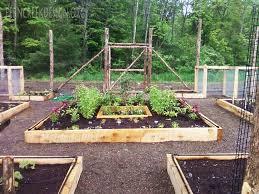 20 impressive vegetable garden designs and plans interior design
