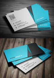 Id Card Design Psd Free Download 50 Free Branding Psd Mockups For Designers Freebies Graphic