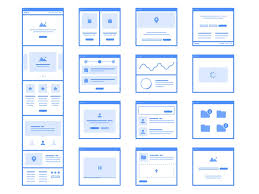 sketch app sources is the largest collection of icons ui kits