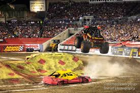monster truck show in tampa fl monster jam michael lewis glover fine art photography