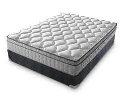 98 best sleep better with denver mattress images on pinterest