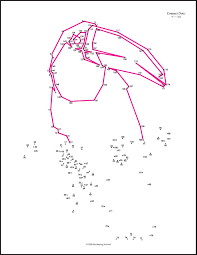 the greatest dot to dot book in the world book 1 david kalvitis