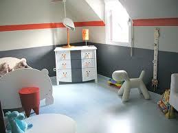 chambre garcon 3 ans chambre enfant 3 ans voici une saclection de deco chambre enfant
