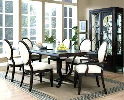 Dining Room Chairs Clearance Dining Room Table Clearance Dining Room Dining Room Furniture Sale