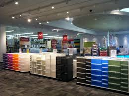 the container store the container store buckhead reopens in new location claire