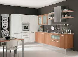 ikea kitchen lighting ideas kitchen room design kitchen inspiration wondrous white painted