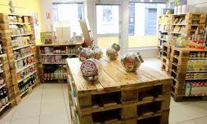 chambre commerce mulhouse chambre de commerce mulhouse mulhouse epi scie dore magasin sans