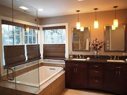 Vanity Tub Vanity Next To Tub Houzz