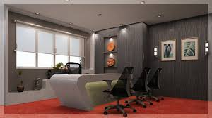 Interior Decoration Indian Homes Amazing Wallpaper Indian Small Office Interior 97 Ideas With