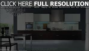 home design ideas kitchen fabulous interior design ideas kitchen with additional interior
