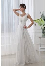 discount wedding gowns wedding dresses for maternity simple maternity wedding dress in