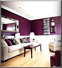 Schlafzimmer Farbe Braun Wandgestaltung Wei Braun Wandgestaltung Wei Braun Haus Design