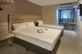The  Best Cheap Hotels In Singapore Of  With Prices - Hotels in singapore with family rooms