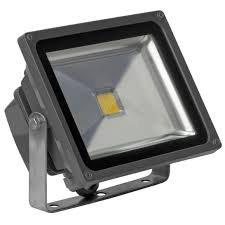 outdoor led light fixtures lowes outdoor led light bulbs lighting lowes commercial manufacturers list