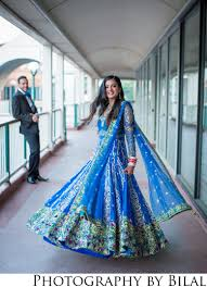 wedding dress indian wedding dresses best indian bridal gowns wedding dresses on