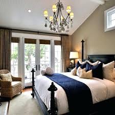 blue bedroom decorating ideas blue master bedroom ideas best blue master bedroom ideas on blue