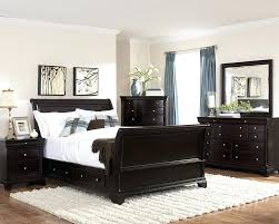 contemporary king size bedroom sets hom furniture bedroom sets magnificent king size bedroom set king