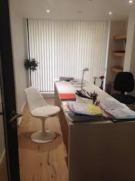 bureaux à vendre hotel bureau a vendre frais bureaux vendre marseille provence
