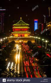 xian city bell stock photos u0026 xian city bell stock images alamy