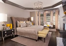 Decorating Den Interiors by Award Winning Bedroom Decorators And Designers