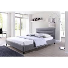 Black Platform Bed Frame Bedroom King Mattress Without Box Spring Do Platform Beds