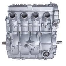 yamaha premium engine vx 110 deluxe sport vx 1100 e sport vx