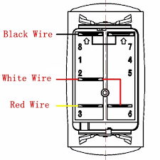 transistor 5 pin wiring diagram 7 pin harness diagram 5 pin