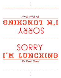 on break sign for desk fancy ideas at lunch sign coloring pages of office signs out