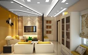 best interior designers in kolkata interior decorator interior