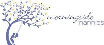 25 characteristics of a great nanny morningside nannies