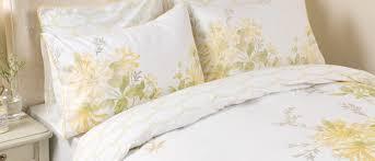 Laura Ashley Twin Comforter Sets Bedroom Laura Ashley Twin Bedding Laura Ashley Bedding Laura