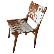 cowhide dining room chairs 11 for sale at 1stdibs