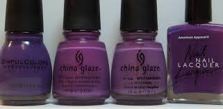 shades of beauty inc fall 2012 pantone fashion color trends