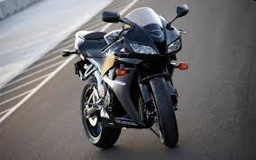 2010 cbr 600 honda cbr 600rr black 4209889 1920x1200 all for desktop