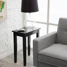 71 best black side tables images on pinterest black side table